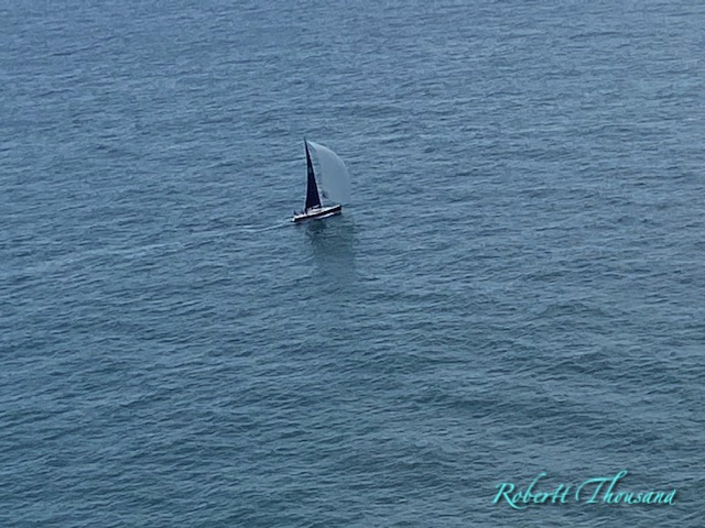 SARW-Shore-2021-04-23-004-Robert-Thousand.jpg