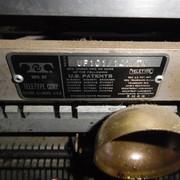 teletype-asr-33-28