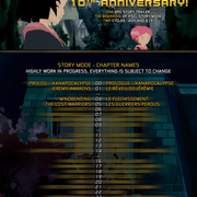 10th-Anniversary-Plan2