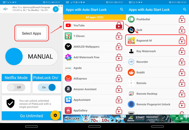 Screenshot-20181101-085733-com-pokemonlock-batterysaver-forpockemongo-side.jpg