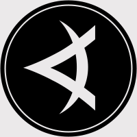 Applitools Eyes Logo