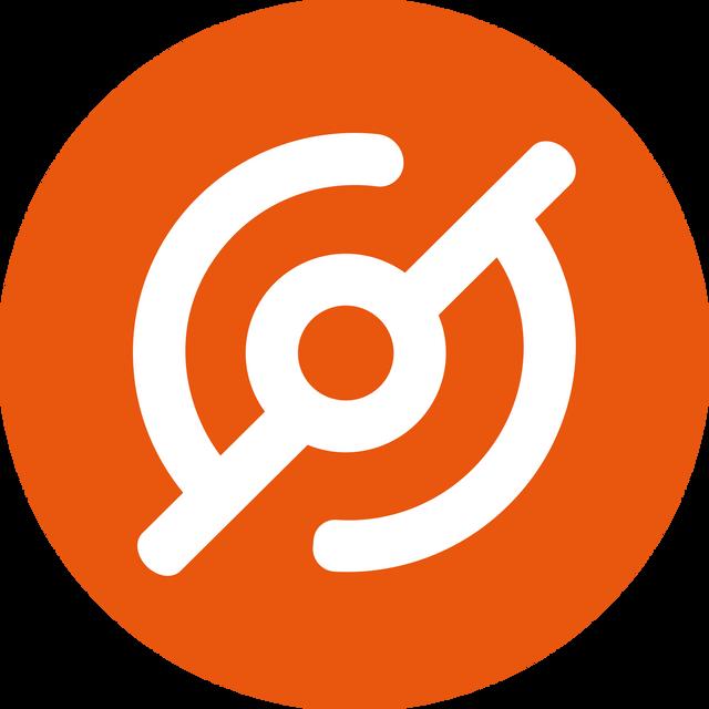 streamr-datacoin-data-logo.png
