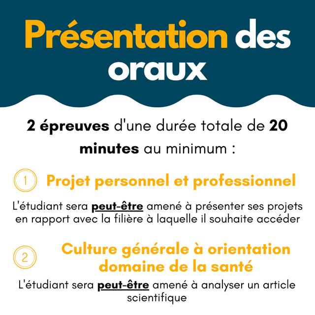 Pr-paration-des-oraux-LAS-1.png