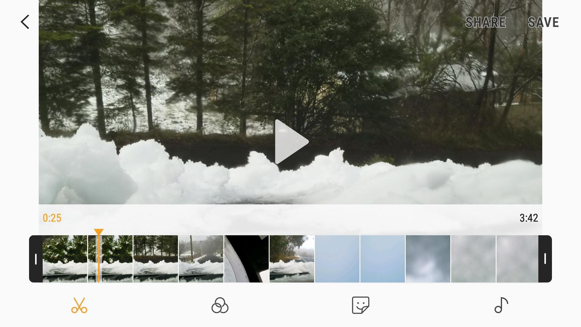 Screenshot-20210611-083447-Video-Editor.