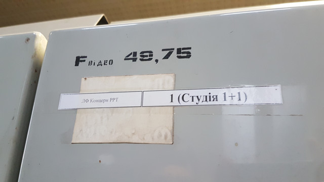 20190212-113915