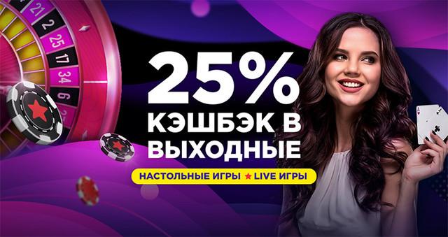 25b.jpg