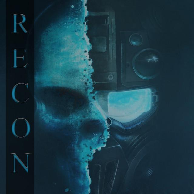 Recon2