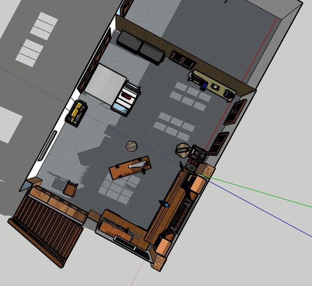 Workshop-Model.jpg