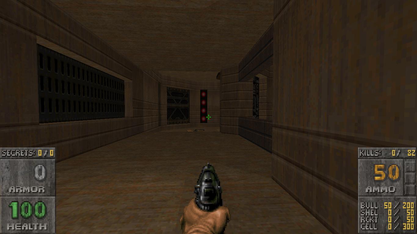 Screenshot-Doom-20210421-190231.png