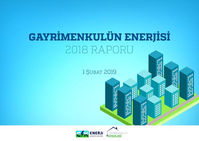 20190206-CK-ENERJ-AKDEN-Z-gayrimenkul-2018