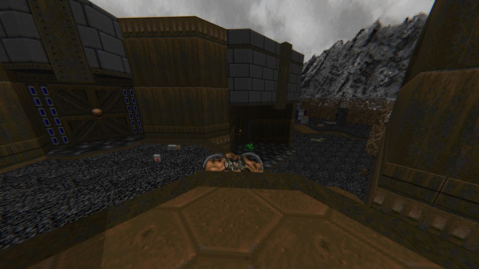 Screenshot-Doom-20201218-232408.jpg