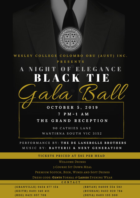 Black-Tie-Gala-Ball-Poster-FINAL