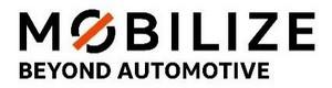 Mobilize à Viva Technology: des prises de parole à ne pas manquer Mobilize-beyond-automotive