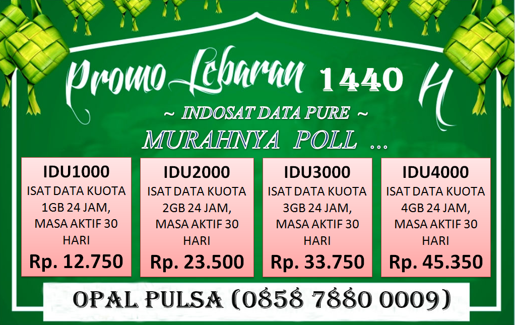 "PROMO-LEBARAN-IDU-FINAL"" border=""0"