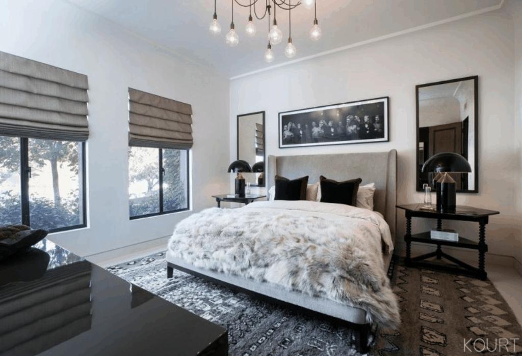 Bedroom Sets Ados