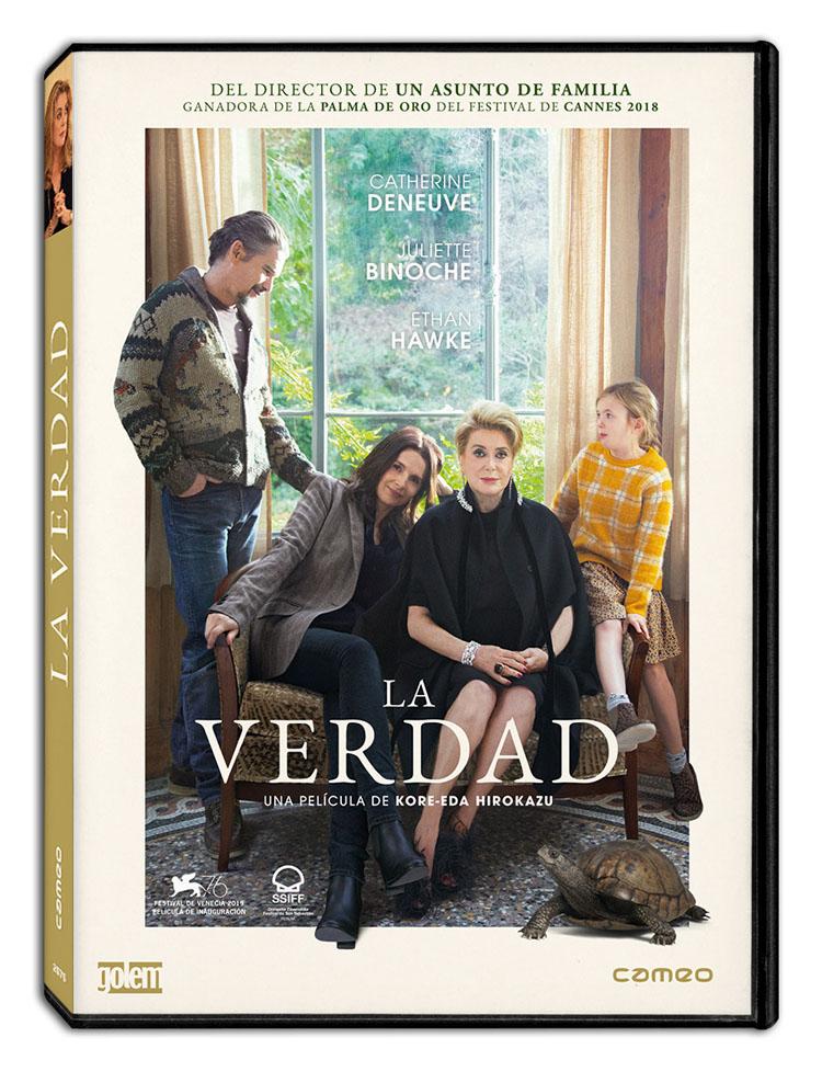 Ficticio-Caratula-DVD-La-Verdad.jpg