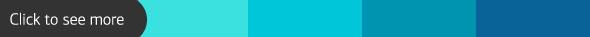 Color schemes26