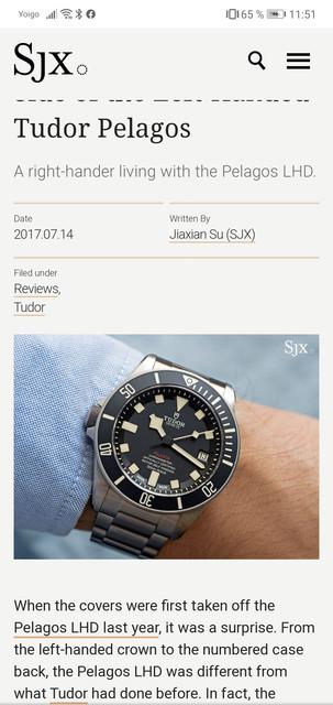 Screenshot-20200131-115125-com-android-chrome