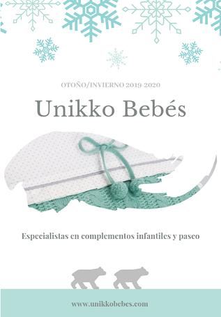 catalogo-invierno-2019