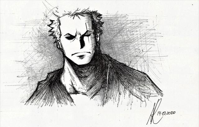 2020-02-14-Zorro