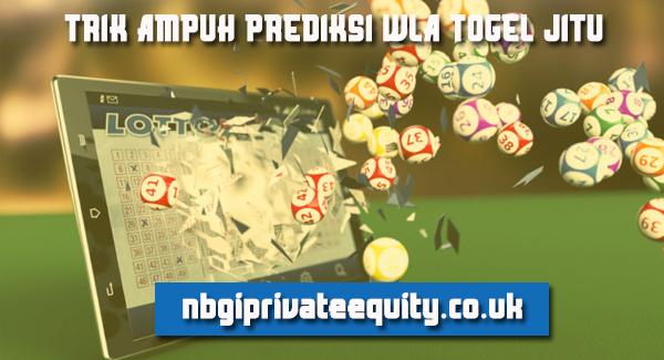 trik-ampuh-prediksi-wla-togel-jitu