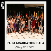 PALM-GRADUATION-GALA-FB-Photo-1