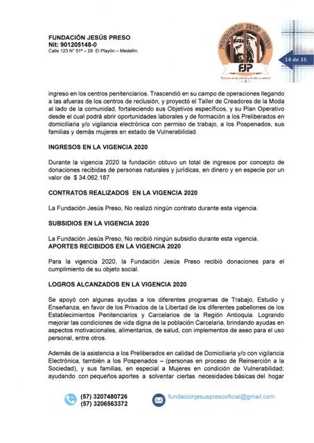 INFORME-DE-GESTI-N-VIGENCIA-2020-13