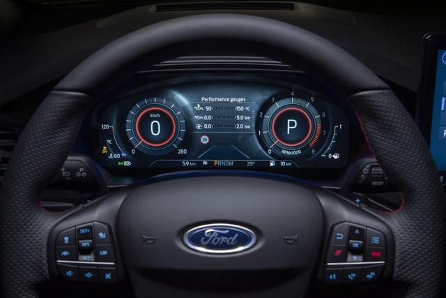 2022 - [Ford] Focus restylée  - Page 2 358-BDF94-4-C65-4006-8493-FB1-BAB7-E87-FD
