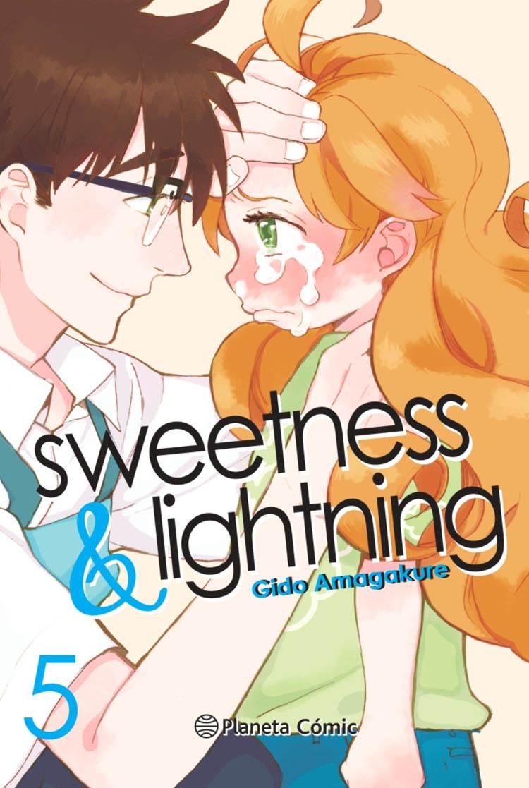 portada-sweetness-lightning-n-0512-202010281043.jpg