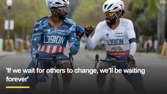 2020-09-02-1152-Cycling-headline.jpg