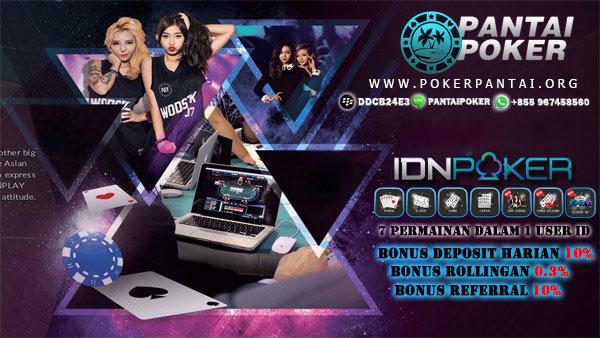 [Image: 3-Situs-Dewa-Poker-Online-Uang-Asli-Terbaik.jpg]