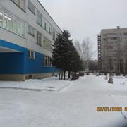 IMG-6850