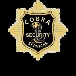 rsz-cobra-removebg-preview