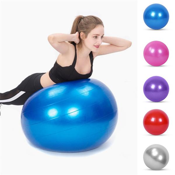 Precios 10 en Gym balls