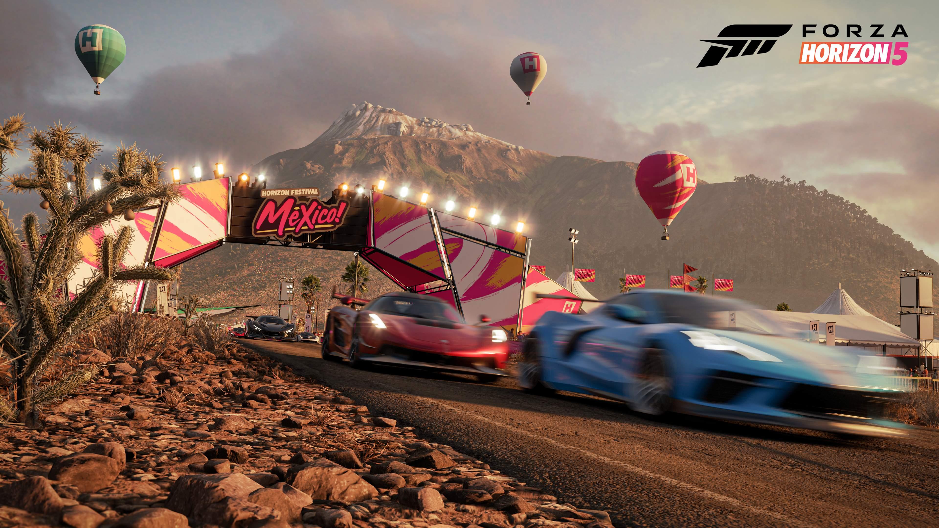 Forza-Horizon5-05-16x9-WM-Festival-Race