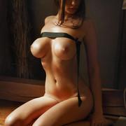 Kristina-Alex-65-scaled