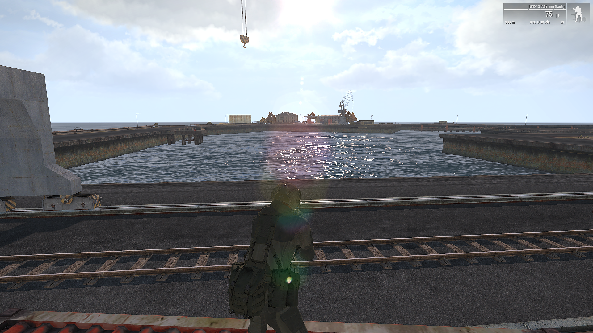 Arma3-x64-2020-01-28-15-54-48.png