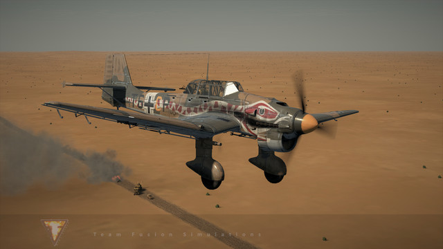 Stuka-Convoy-Attack-Aftermath-3.jpg