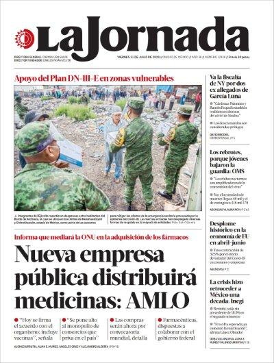 [Imagen: La-Jornada-31-julio-2020-400.jpg]