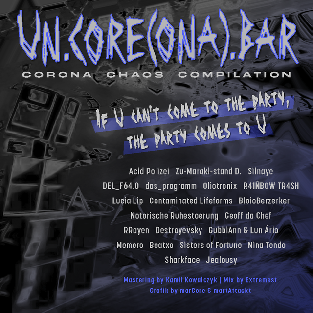 un-core-ona-bar-the-corona-chaos-compilation