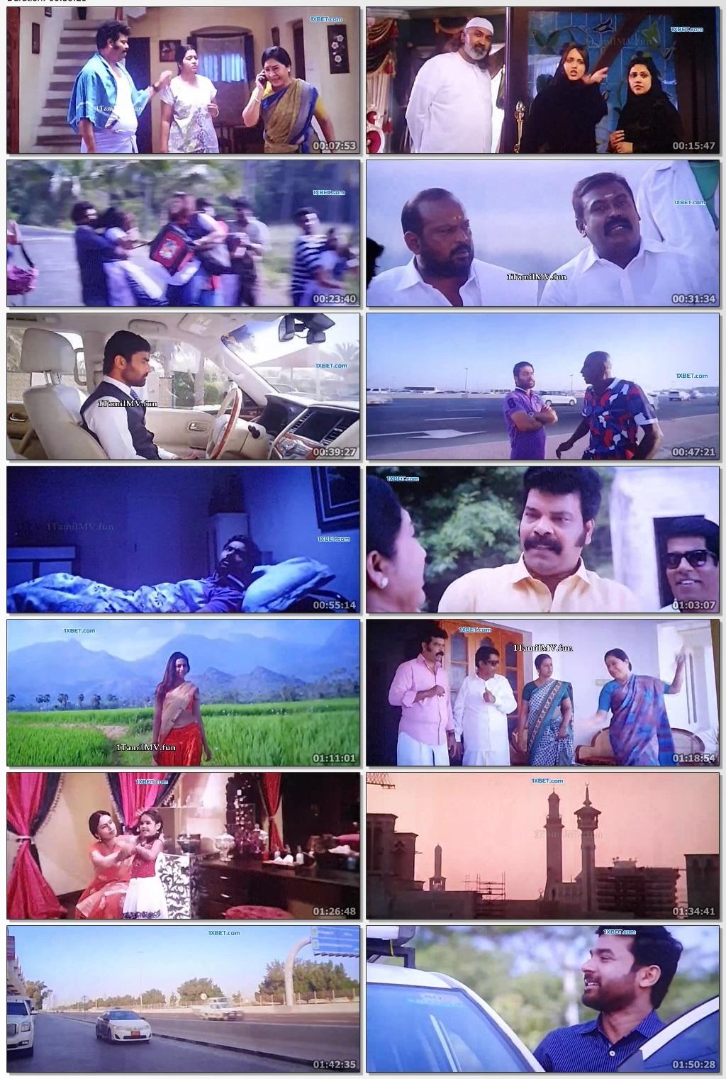 Michaelpatty-Raja-2021-www-9kmovies-cool-Tamil-720p-Pre-DVDRip-1-GB-mkv-thumbs