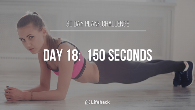 https://i.ibb.co/bKX2M1f/Plank-challenge-18.png