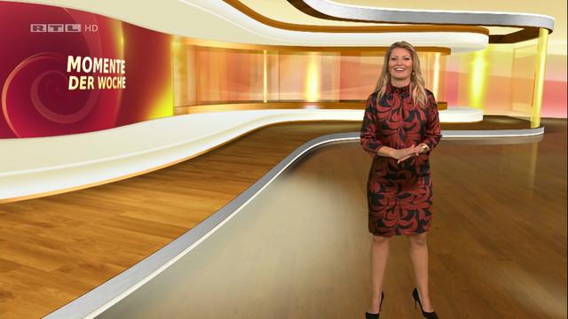 cap-20191026-1905-RTL-HD-Life-Menschen-Momente-Geschichten-01-01-35-11.jpg