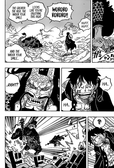 one-piece-chapter-1011-7