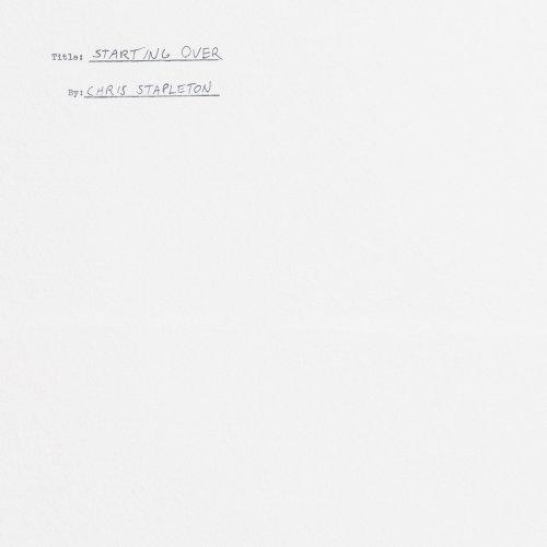 1605183384-folder