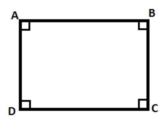 Quadrilaterals-4