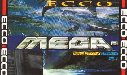 Eccojams-cover