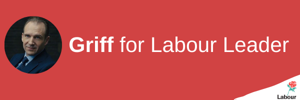 [Image: Griff-for-Labour-Leader.png]