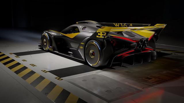 2020 - [Bugatti] Bolide concept EB211-D7-B-2670-46-BC-ACB8-8801-E0-D68125