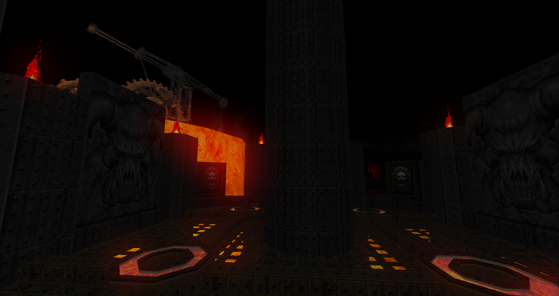 Screenshot-Doom-20190324-210928.png